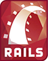 Ruby on Rails application development